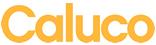 Caluco-Logo