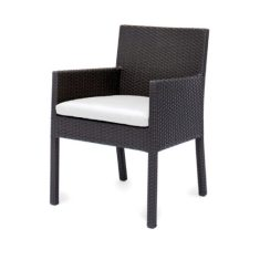 Caluco_Wicker_Furniture_Dijon_ArmChair_DJ_825-1A-510x510