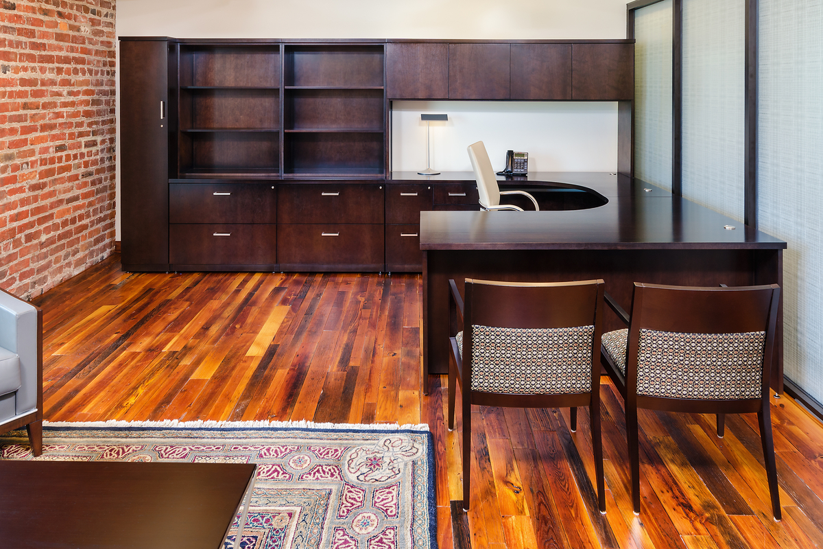 darran office furniture o neil sales rh oneilsales com Zira Office Furniture Office Furniture Casegoods