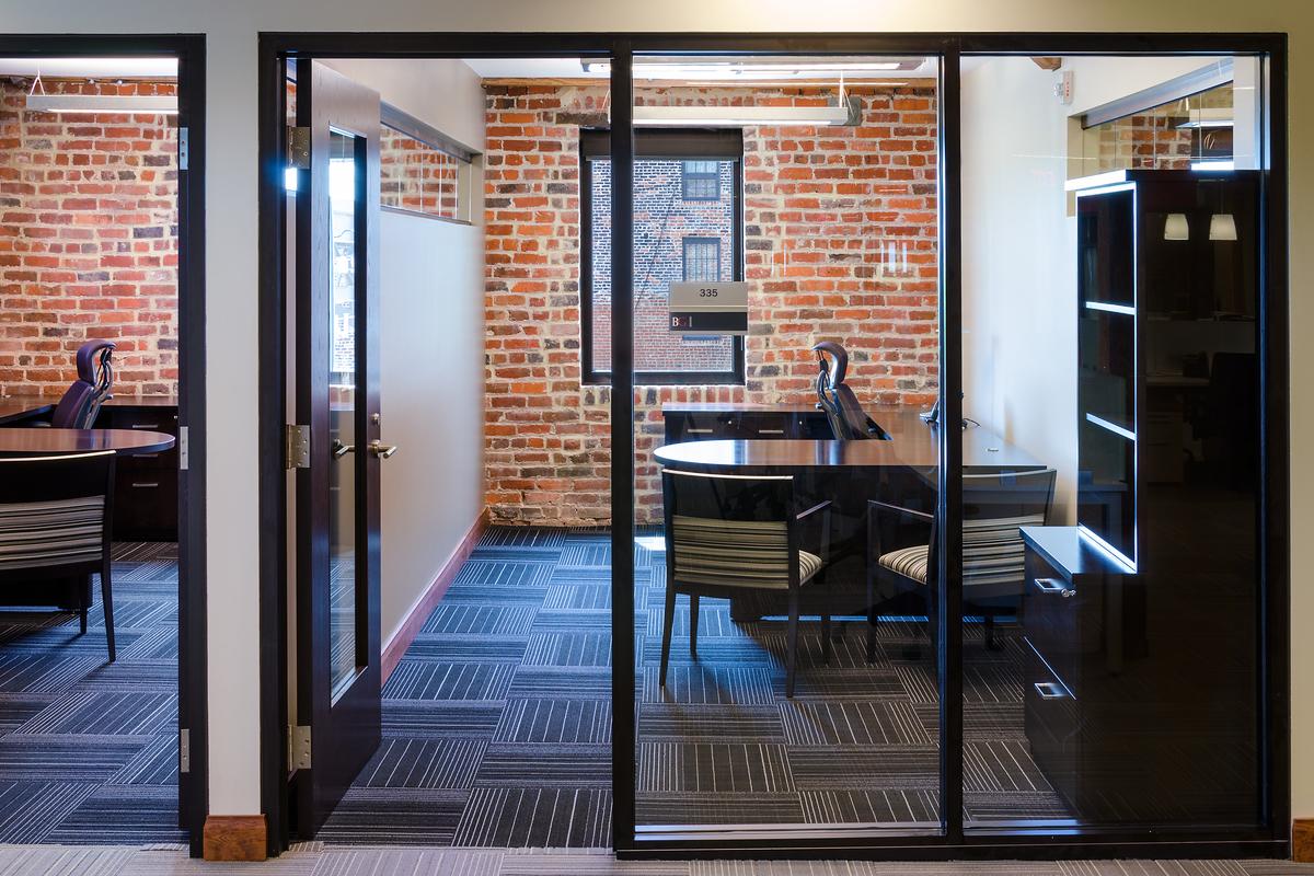 darran office furniture o neil sales rh oneilsales com Logiflex Office Furniture Artopex Office Furniture