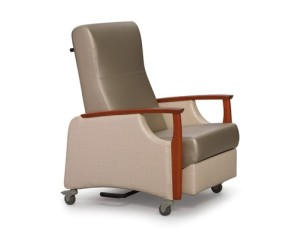 Facelift Recliner