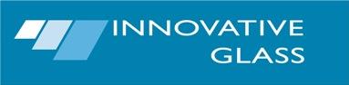 innovativeglass