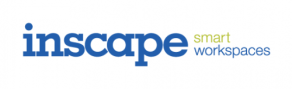 INSCAPE_Logo_Blue_Green_No_Background