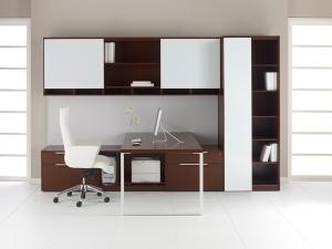 Rift_Office_1a