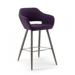 tito bar stool single