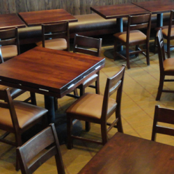 Commercial-Chairs-and-Barstools-1
