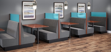booths-w-dividers