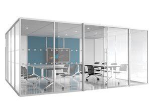 Boss-Design-Pods-Qube-4-300x219