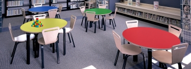 childrens-furniture