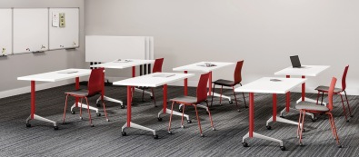 falcon-chaz-classroom-red
