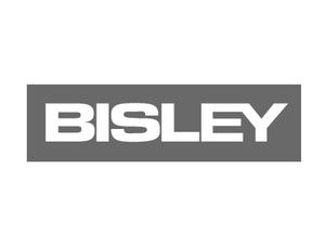 logo_bisley