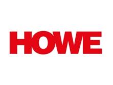 logo_howe